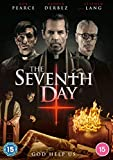 The Seventh Day [DVD] [2021]