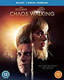 Chaos Walking [Blu-ray] [2021]
