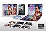 True Romance Limited Edition UHD [Blu-ray]