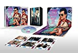 True Romance Limited Edition BD [Blu-ray]