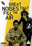 Great Noises That Fill The Air (2-Disc DVD)