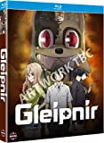 Gleipnir - The Complete Season + Digital Copy [Blu-ray]