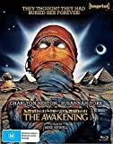 The Awakening (Imprint Collection # 59 ) Blu Ray